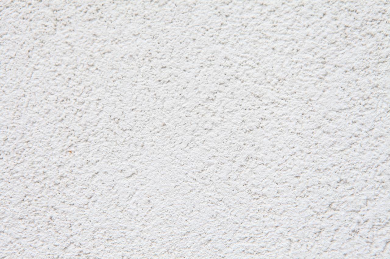 外墙涂料厂家批发,外墙涂料就选欧亿星灰泥