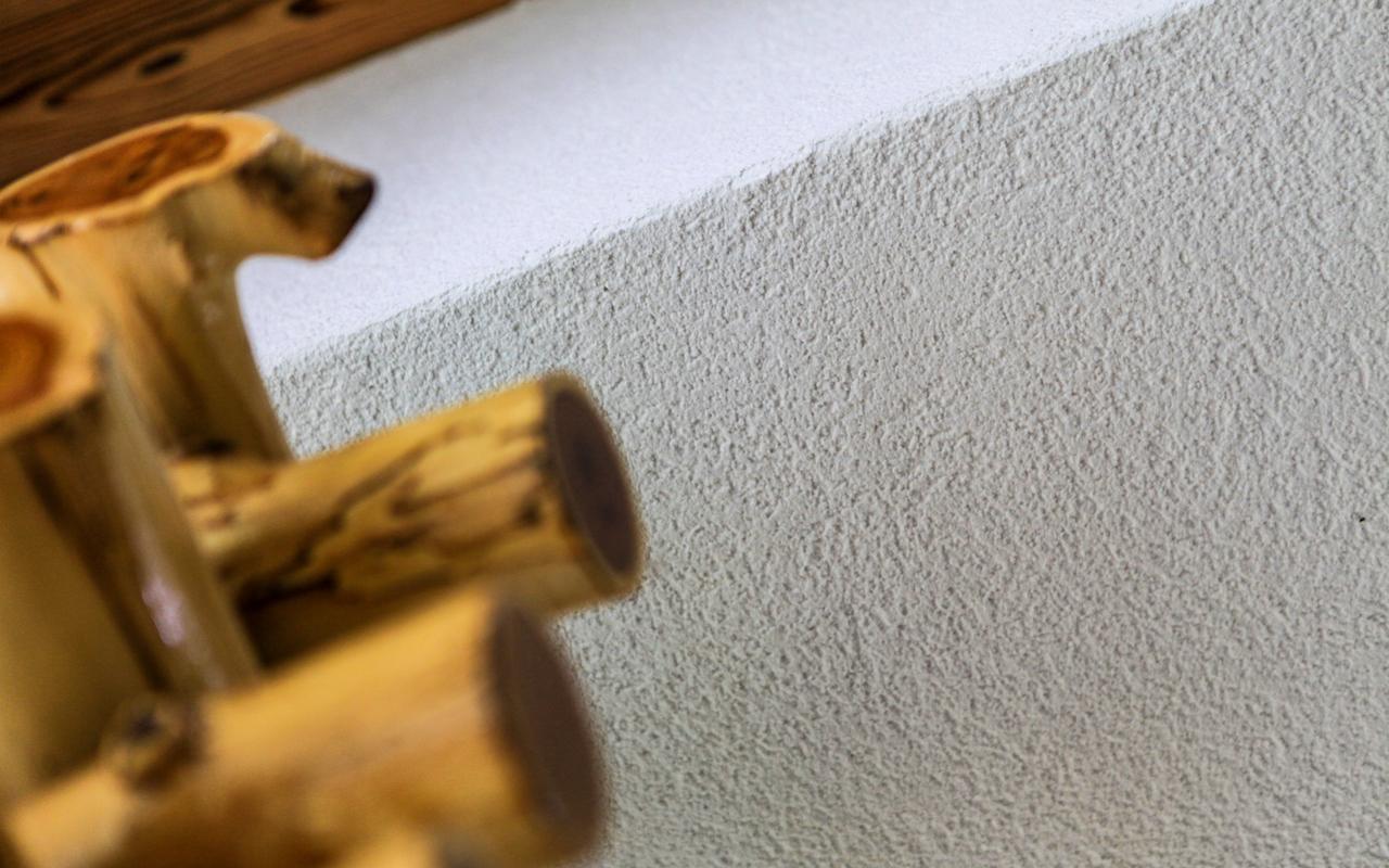 外墙灰泥多少钱一个平方,外墙真石漆多少钱一个平方